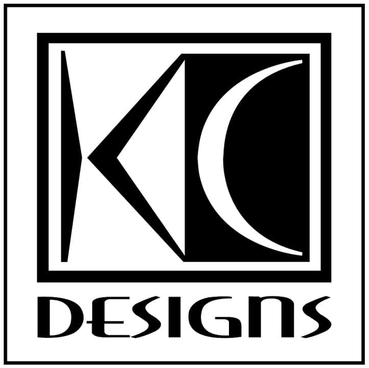kcdesigns